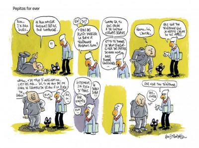 Page 7 l'atelier Mastodonte T.2