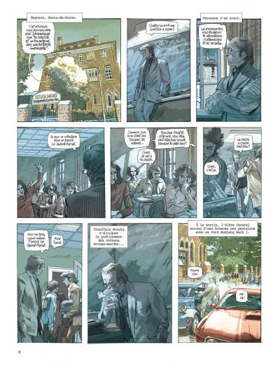 Page 8 Nada + ex-libris offert