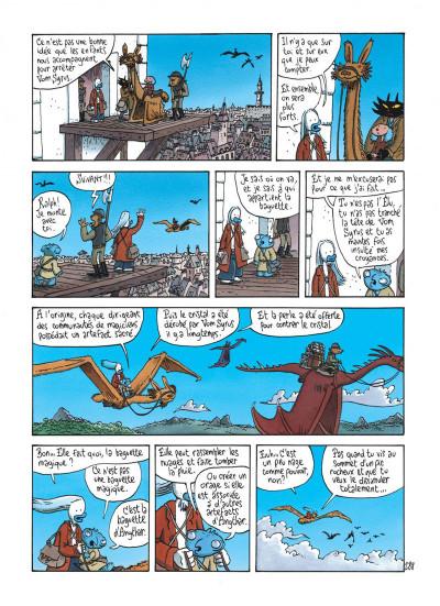 Page 6 Ralph Azham tome 7