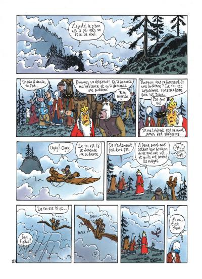 Page 7 Ralph Azham tome 7