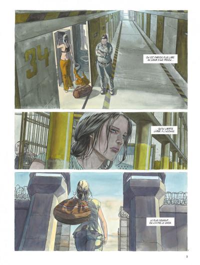 Page 3 Monika tome 2
