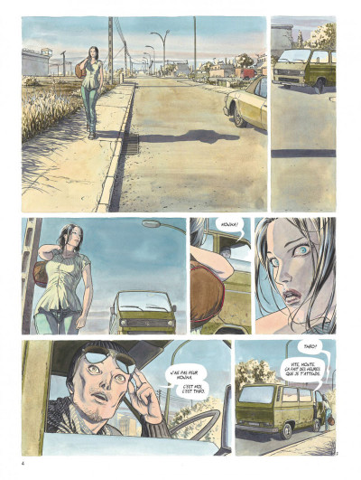 Page 4 Monika tome 2