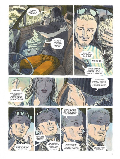 Page 5 Monika tome 2