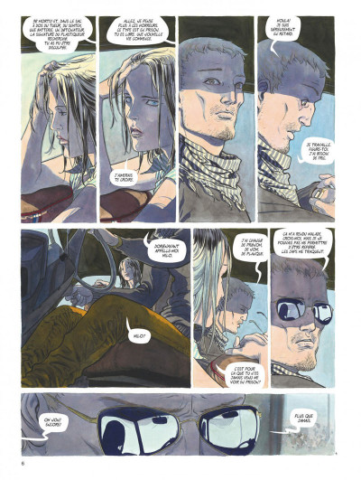 Page 6 Monika tome 2