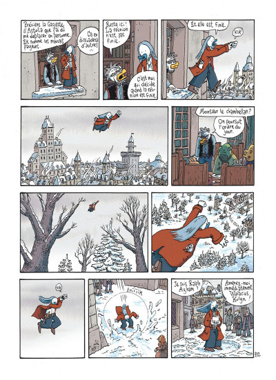 Page 4 Ralph Azham tome 8