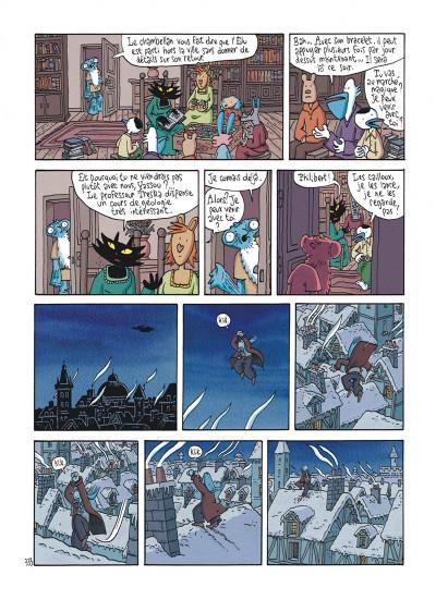 Page 5 Ralph Azham tome 8
