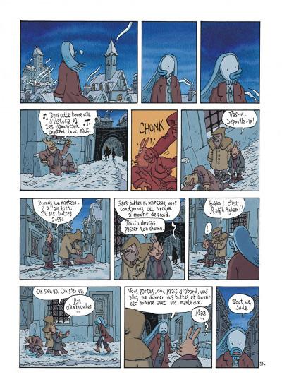 Page 6 Ralph Azham tome 8