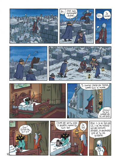 Page 7 Ralph Azham tome 8