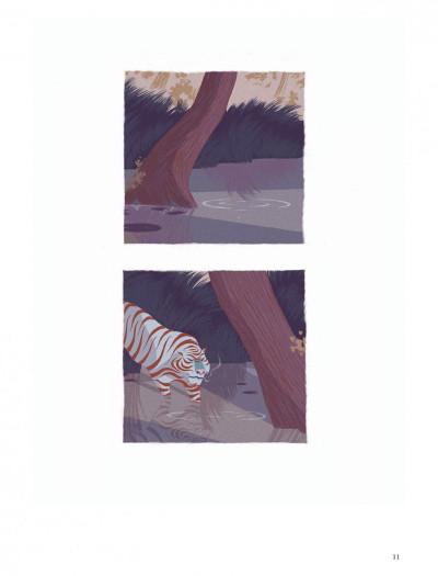 Page 1 Les équinoxes