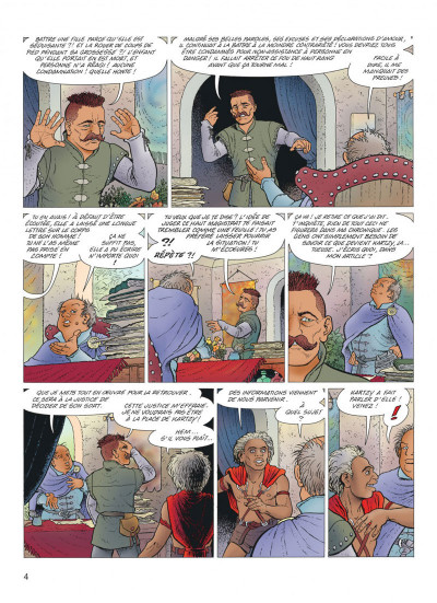 Page 4 Aria tome 37