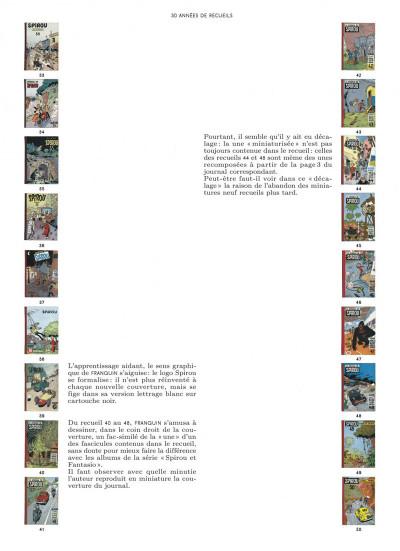 Page 7 Franquin patrimoine tome 3