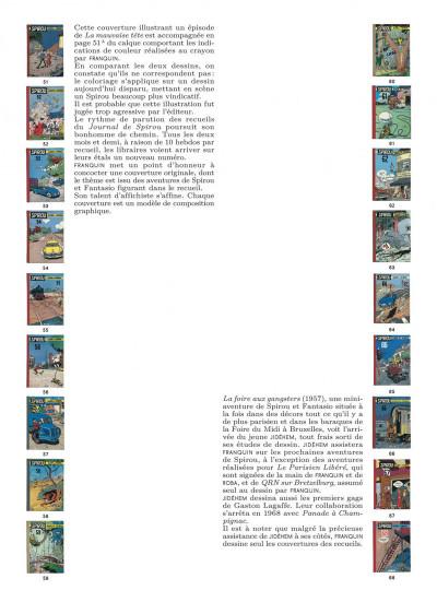 Page 8 Franquin patrimoine tome 3