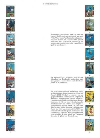 Page 9 Franquin patrimoine tome 3
