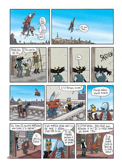 Page 7 Ralph Azham tome 9