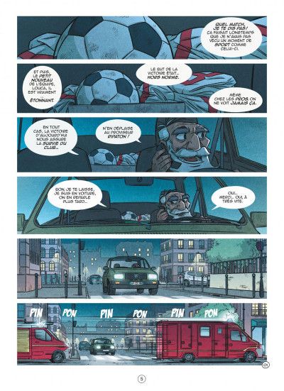 Page 4 Louca tome 5