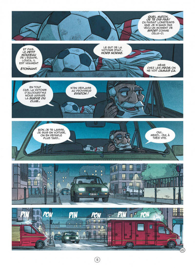 Page 5 Louca tome 5