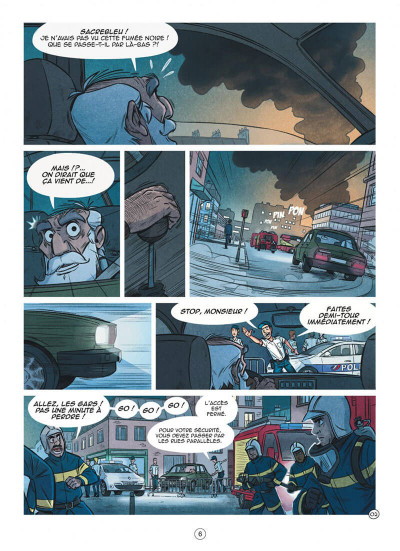 Page 6 Louca tome 5