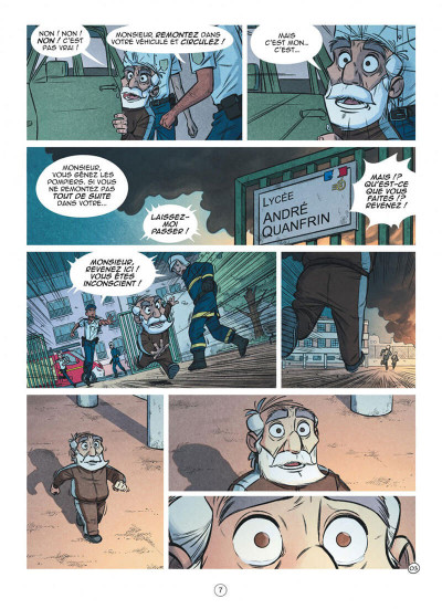 Page 7 Louca tome 5