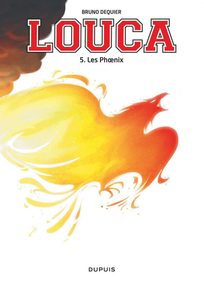 Page 9 Louca tome 5