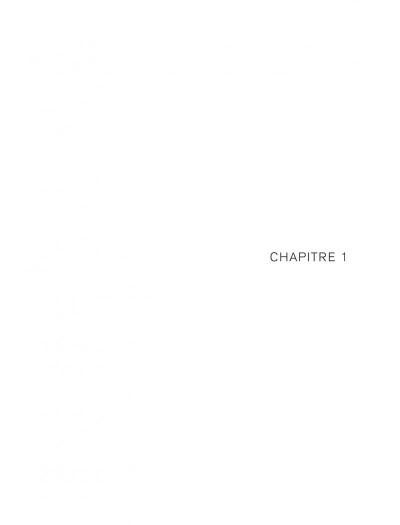 Page 5 SOS bonheur - saison 2 tome 1