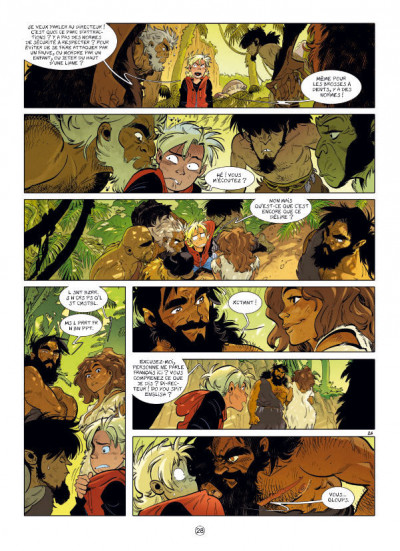 Page 1 Frnck tome 1