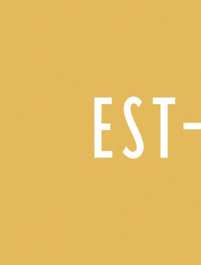 Page 1 Est-Ouest