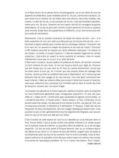 Page 4 Est-Ouest