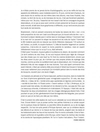 Page 5 Est-Ouest
