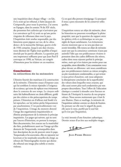 Page 6 La véritable histoire vraie tome 3