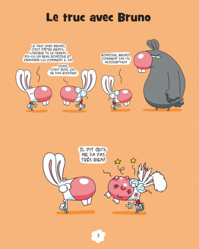 Page 2 Boni tome 2