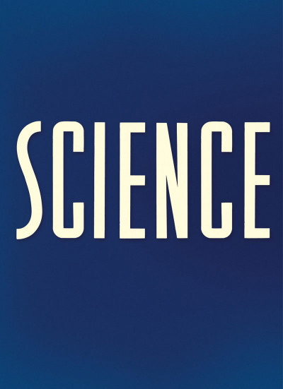 Page 1 Science-fiction intégrale