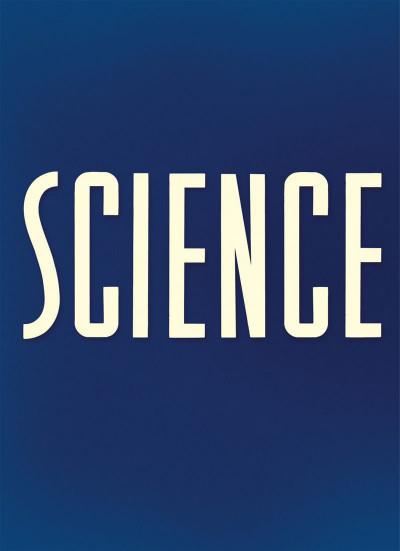Page 2 Science-fiction intégrale