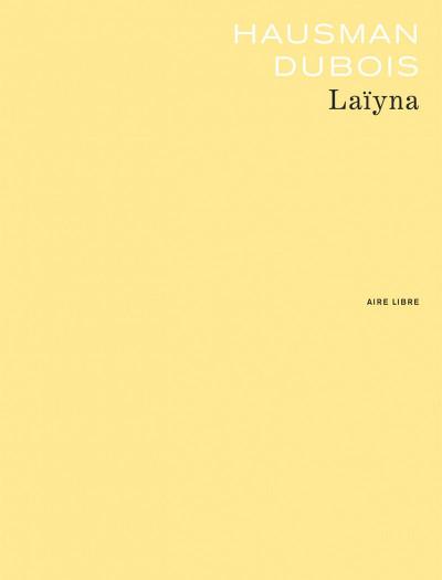 Page 3 Laïyna intégrale