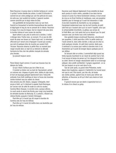 Page 6 Laïyna intégrale