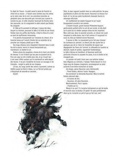 Page 9 Laïyna intégrale