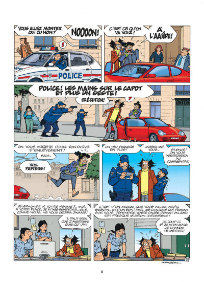 Page 8 Les psy tome 22