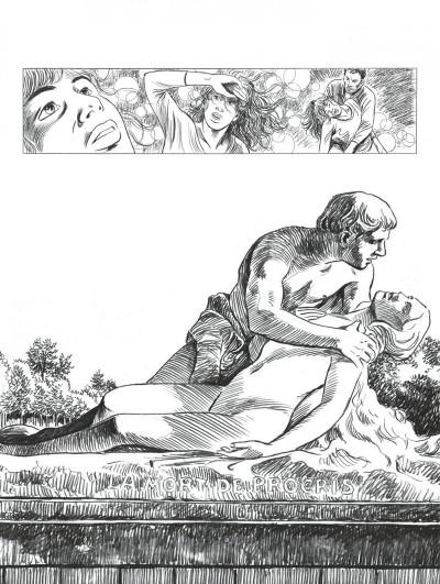 Page 1 Les chemins de compostelle - édition spéciale tome 4
