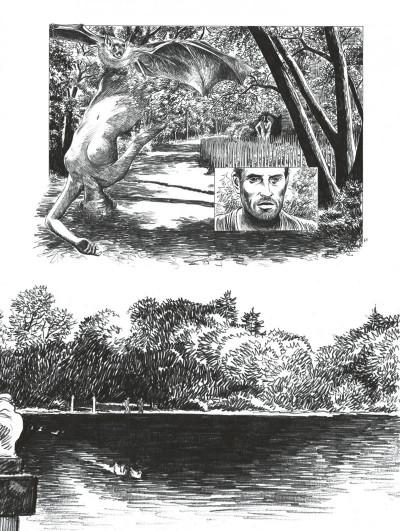 Page 2 Les chemins de compostelle - édition spéciale tome 4
