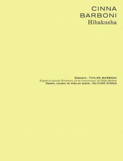Page 2 Hibakusha