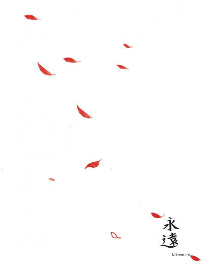 Page 6 Hibakusha