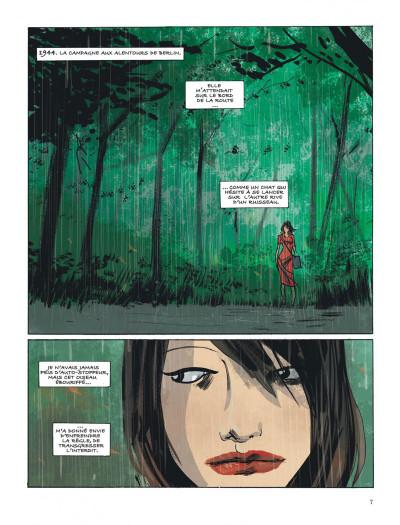 Page 7 Hibakusha