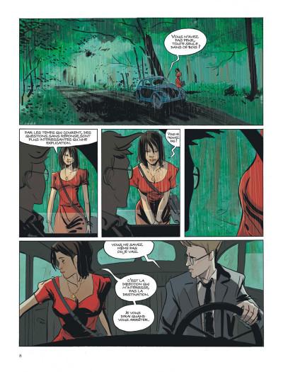 Page 8 Hibakusha