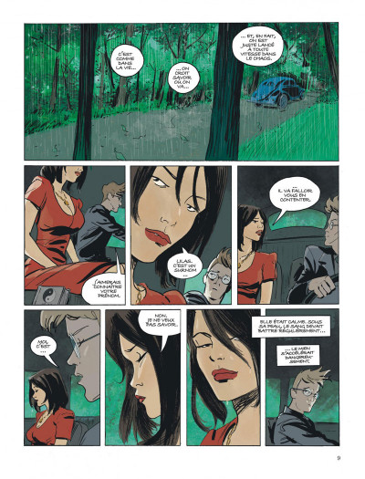 Page 9 Hibakusha