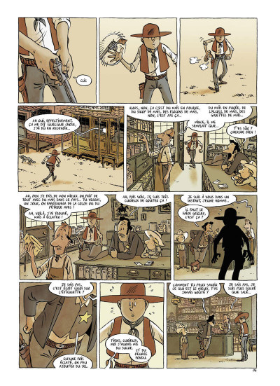 Page 9 Six-coups tome 1
