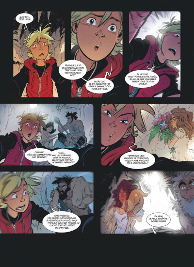 Page 3 Frnck tome 4