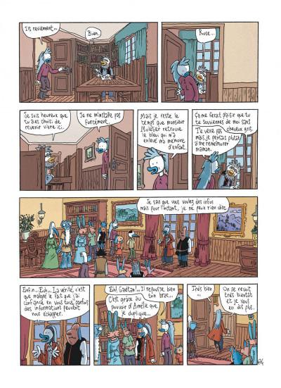 Page 8 Ralph Azham tome 11