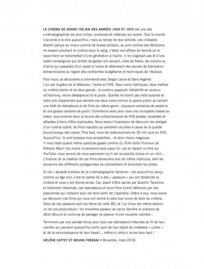 Page 5 Midi-minuit