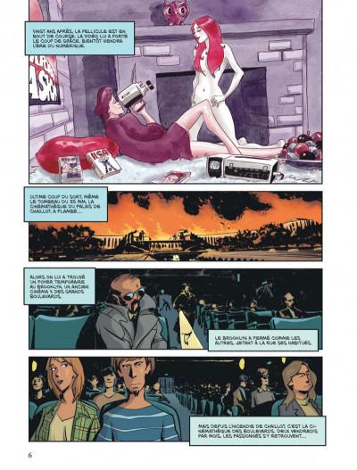 Page 6 Midi-minuit