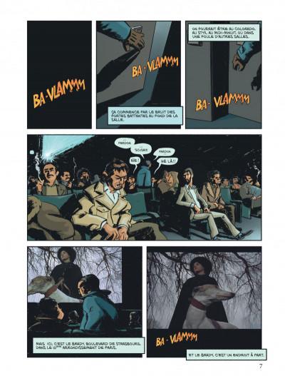 Page 7 Midi-minuit