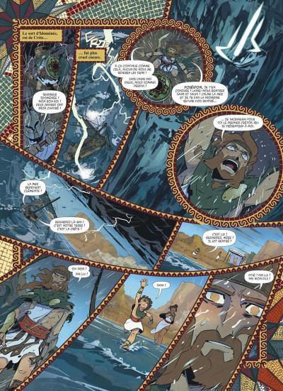 Page 4 Télémaque tome 2